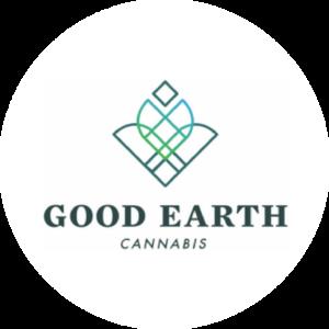 Good Earth Cannabis