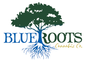 Blue Roots Cannabis